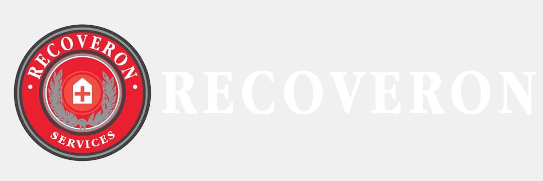 Recoveron Services
