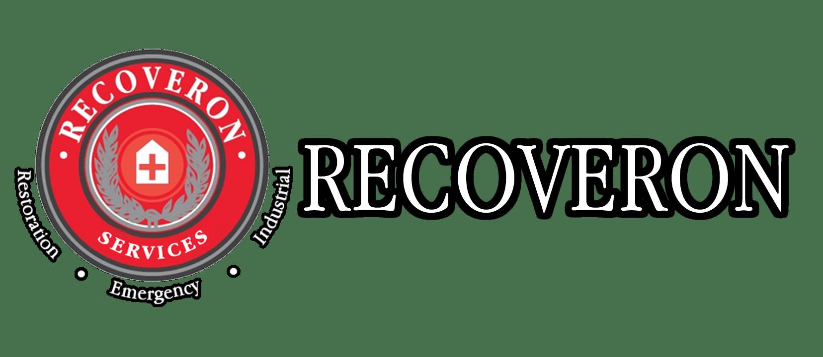 Recoveron home logo2